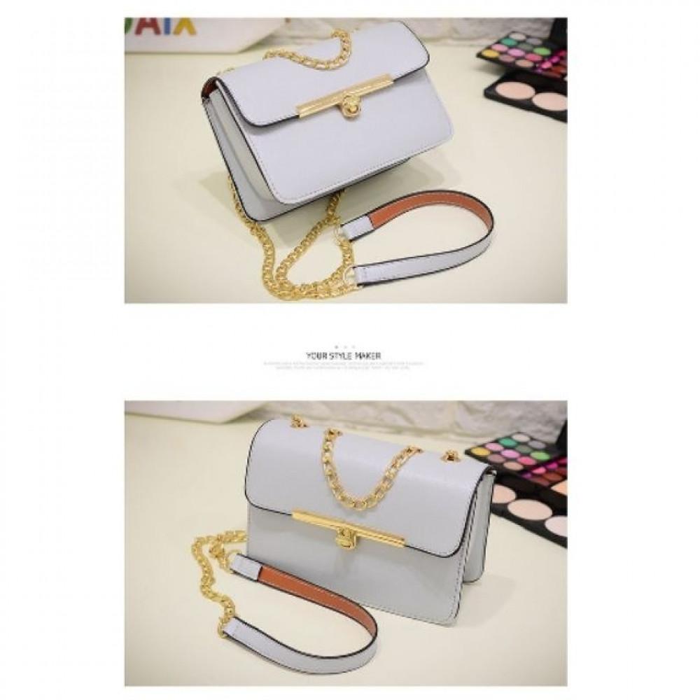 Mini Sling bag Chain Bag Shoulder bag