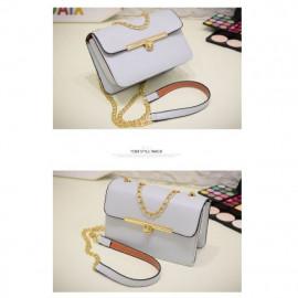 image of Mini Sling bag Chain Bag Shoulder bag