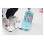 Shoe Bag Traveling Multi Purpose Big Capacity Outstation