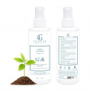 image of AG Touché Organic Toy Cleaner 250ml (1 bottle)