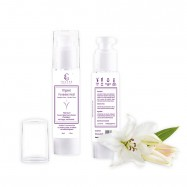 image of AG Touche Organic Feminine Heal 50ML (1 bottle)