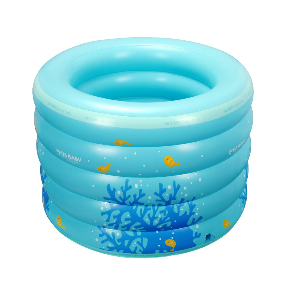 US Baby Baby Safety Pool