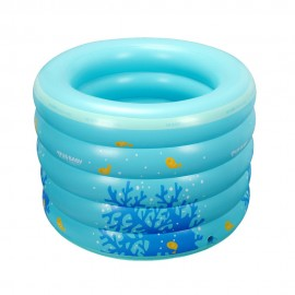 image of US Baby Baby Safety Pool