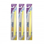 Maxill 220 Infant Toothbrush