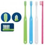 Ci Deep A Toothbrush 1pc