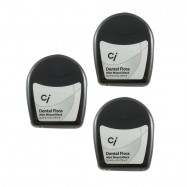 image of CI Floss Black (1pc)