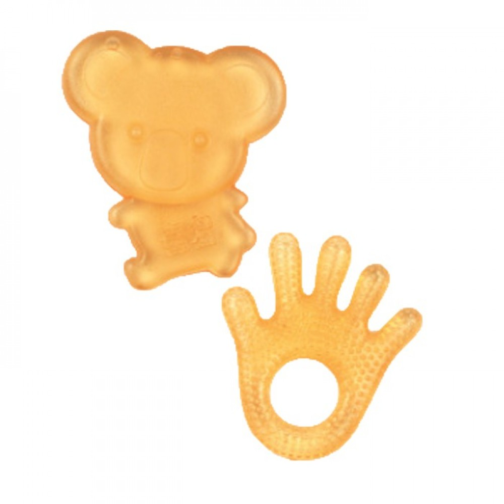 Hito Cooling Teether