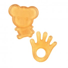 image of Hito Cooling Teether