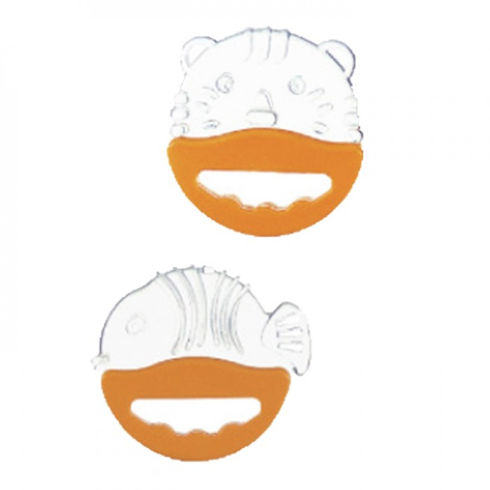 Hito Teether Rattle