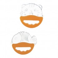 image of Hito Teether Rattle