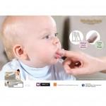 Motherfeels Finger Massager 1 pack