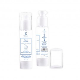 image of AG Touché Organic Skin Soothe 50ML (1 bottle)