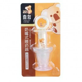 image of Hito Medicine Feeder, 1pcs