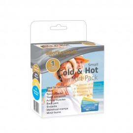 image of Motherfeels Cold & Hot Packs Small