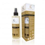 image of AG Touché Natural Deodorizer - Tea Flavour 250ml (1 bottle)