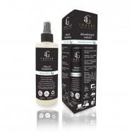 image of AG Touché Natural Deodorizer - Winter Mint Flavour 250ml (1 bottle)