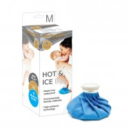 image of Motherfeels Hot/Ice Bag 9's M 1pcs