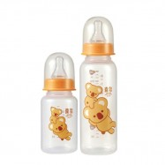 image of Hito BreastLike , Standard Neck PP Bottle