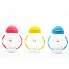 image of US Baby Spout Training Cup