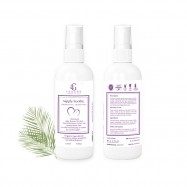 image of AG Touche Nipple Soothe 120ML (1 bottle)