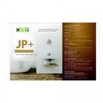 IMPACTO JP + ( 5 Litre )