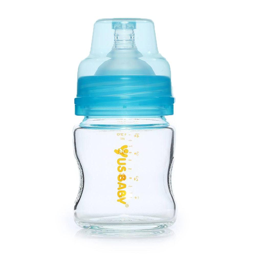 LACTA FLEX Bottle
