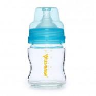 image of LACTA FLEX Bottle