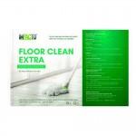 IMPACTO Extra Floor Cleaner ( 10Litre )