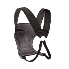 image of US Baby Baby Carrier