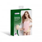 US Mammy Pregnant Support Belt_Intensive Waist Protection M-L