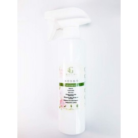 image of AG Touche MOSGO, Repellent to Surface 350ml (1 bottle)