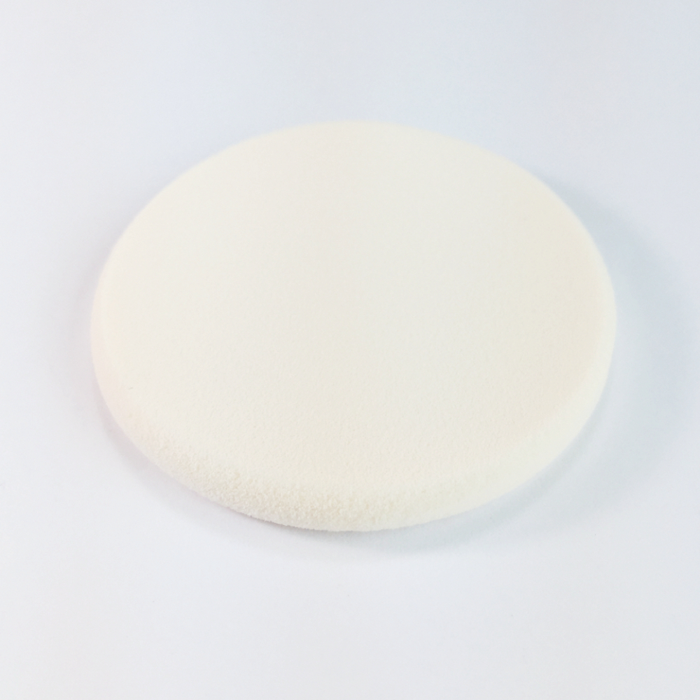 Wale Glamour Facial Sponge (Round)