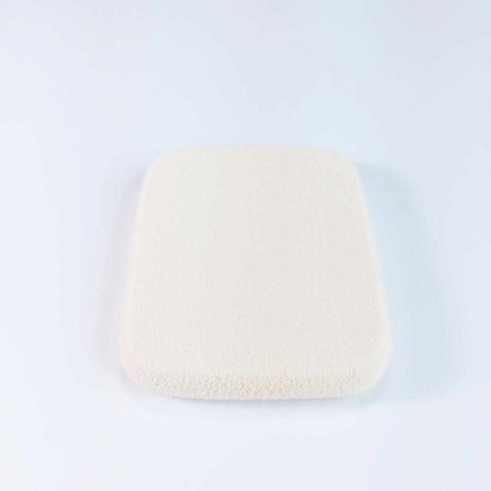Wale Glamour Facial Sponge (Square)