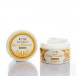 Hito Cornstach Baby Powder (Anti-rash) 160g