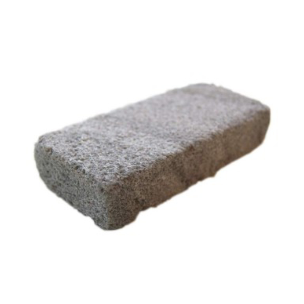 Wale Glamour Fine Foot Stone