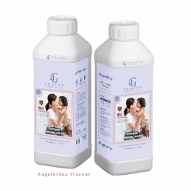 image of AG Touche LittleLovLaundry Detergent 1litre (suitable for adult)