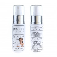 image of ROWCES [IMBO] Moisture to Face 90ML