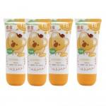Hito Kids Sunscreen Lotion, 60g