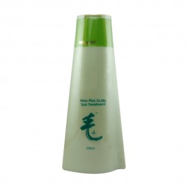 image of Mau Plus Scalp Spa Treatment (500 ml)