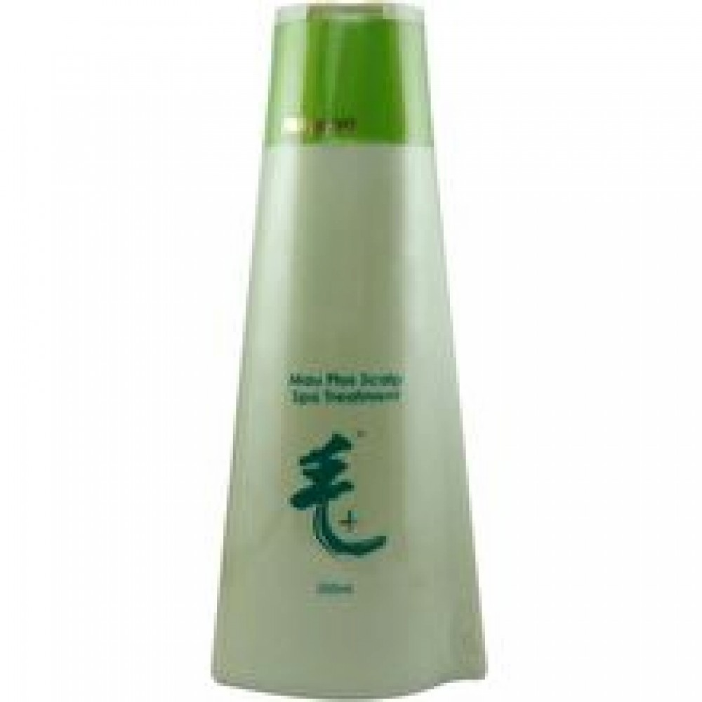 Mau Plus Spa Treatment 1000ml