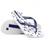 Hotmarzz Men Flip Flops Summer  Fashion Beach Sandals 2017