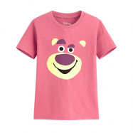 image of Lativ : 皮克斯系列印花T恤-04-童