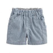 image of Lativ : 輕便口袋短褲-Baby