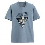 Lativ : 皮克斯系列印花T恤-02-男