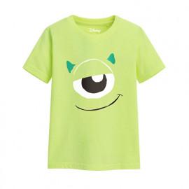 image of Lativ : 皮克斯系列印花T恤-11-童