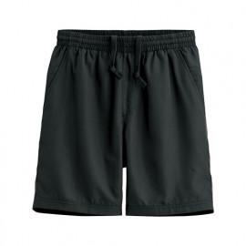 image of Lativ :吸排運動褲-男( 黑色)