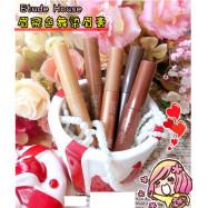 image of ETUDE HOUSE~眉飛色舞染眉膏4.5g