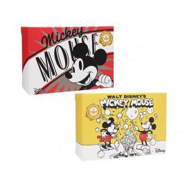 image of Queen Bee~米奇系列蜂王黑砂糖香皂(80g)  Disney迪士尼/包裝隨機出貨