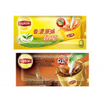 Lipton 立頓~奶茶隨手包(5包入) 8款可選 Lipton ~ Milk Tea Handbag (5 pack) 8 optional