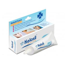 image of Kelosil~疤痕凝膠(10g)